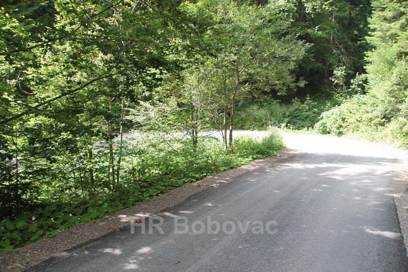 IMG4175-BorovicaRadovi