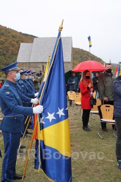 IMG4943-Bobovac2020