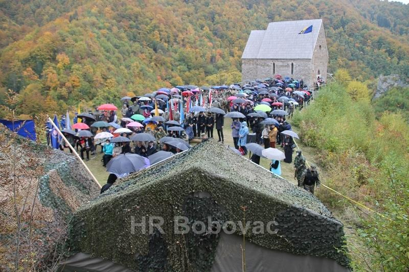 IMG4959-Bobovac2020