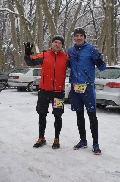 Velimirunusualmarathon2021