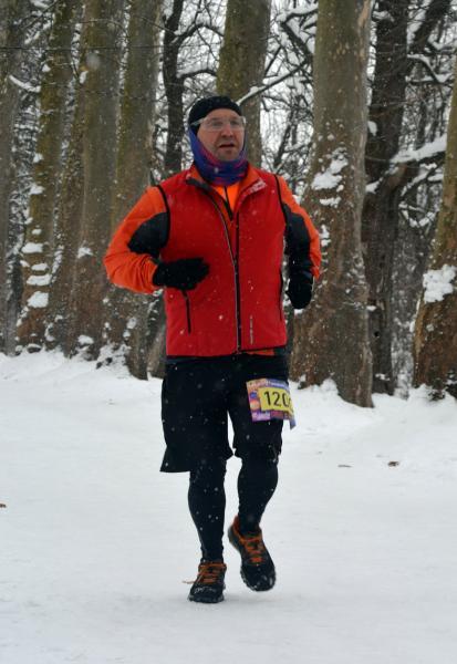 Velimirunusualmarathon2021a