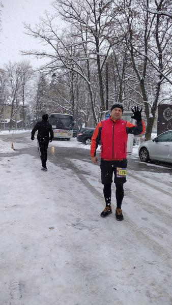 Velimirunusualmarathon2021c