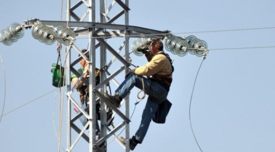 Planska isključenja električne energije za 22.10.2021.