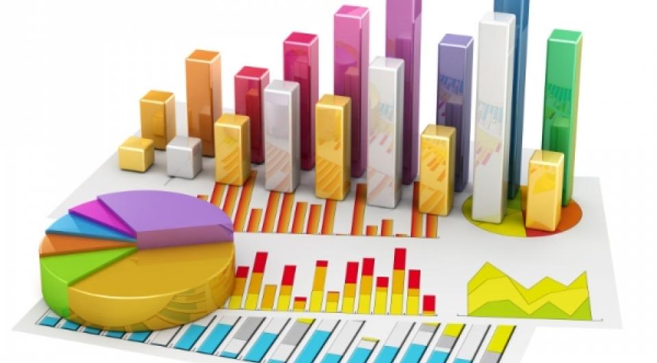 Prikupljanje statističkih podataka