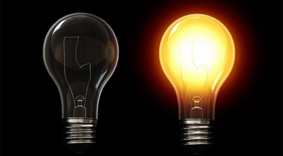 Nestanak električne energije 20.07.2018. godine