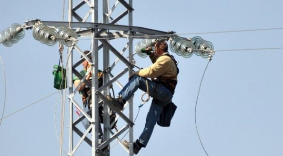Planska isključenja električne energije za dan 19.01.2021.