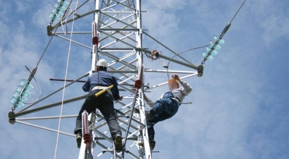 Planska isključenja električne energije za dan 07.05.2021.