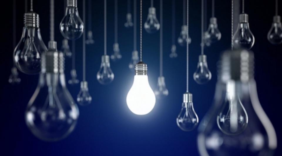 Nestanak električne energije 19.10.2017. godine