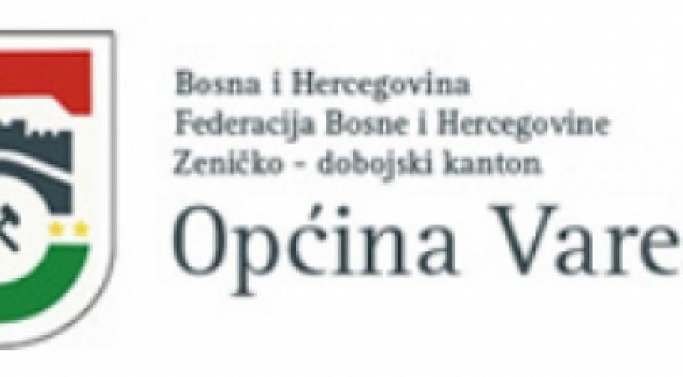 Zakazana 28. sjednica Općinskog vijeća Vareš