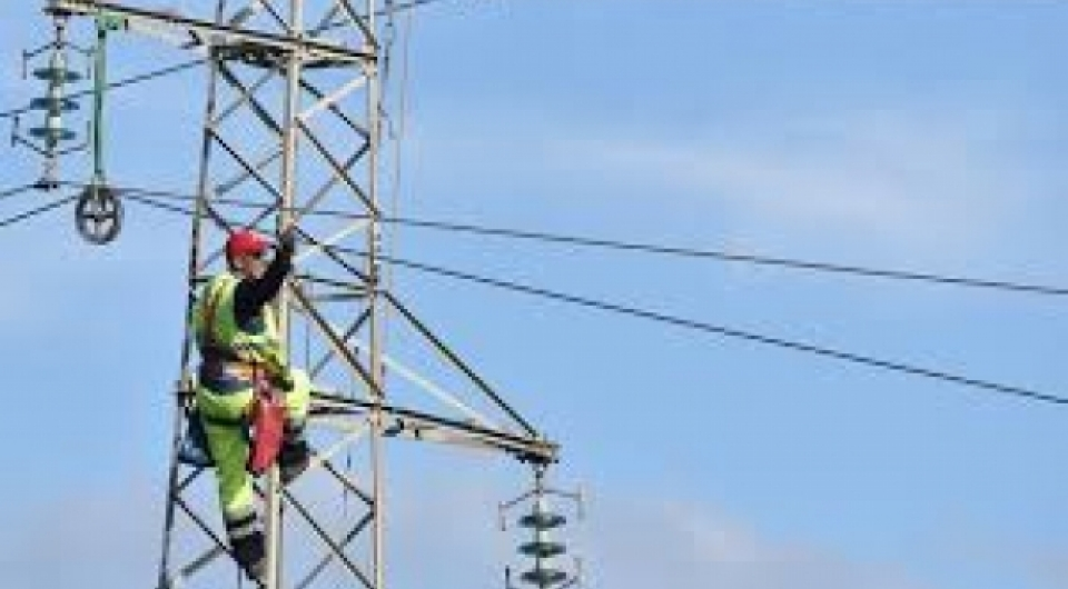 Planska isključenja električne energije za 20.11.2019.