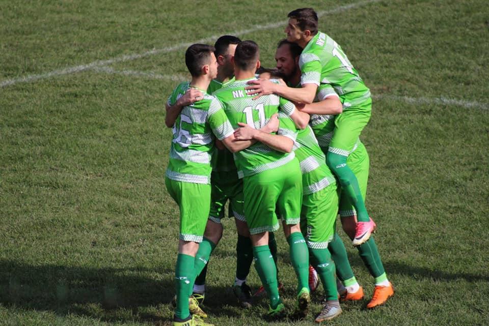 NKVareskraj-sezone-3
