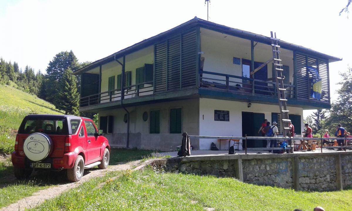 planinariTuzla-10
