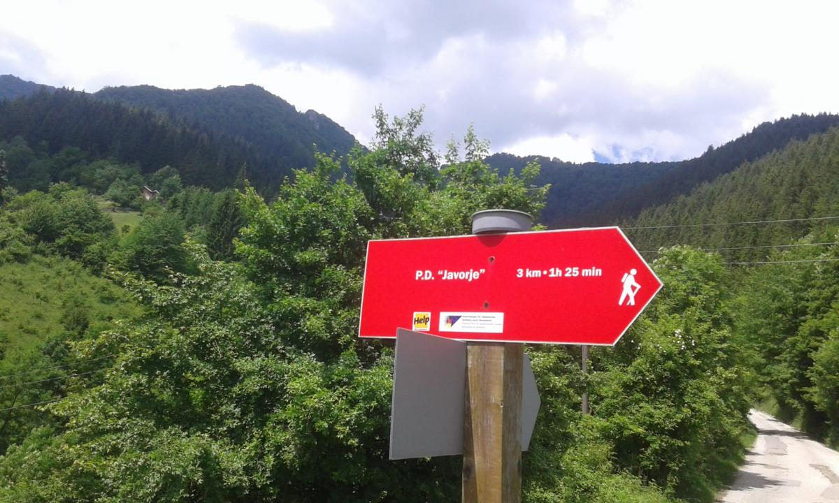 planinariTuzla-11