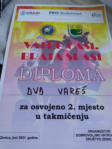 DVDnatjecanjeZenica-10