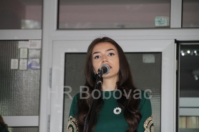 IMG7305-Bajram2021