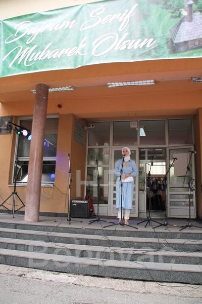 IMG7312-Bajram2021