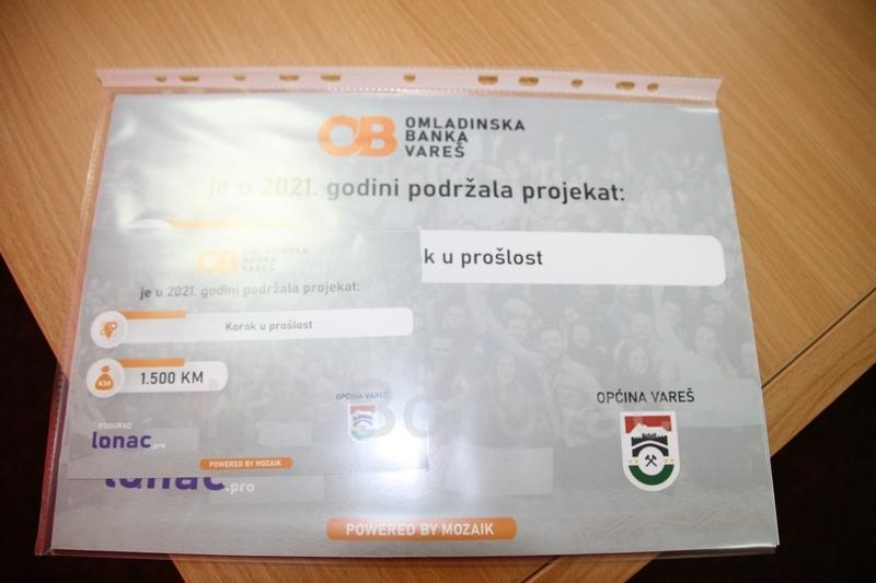 OBugovori-31