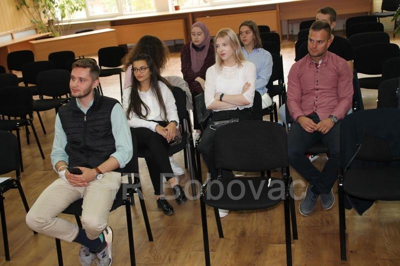 OBugovori-9