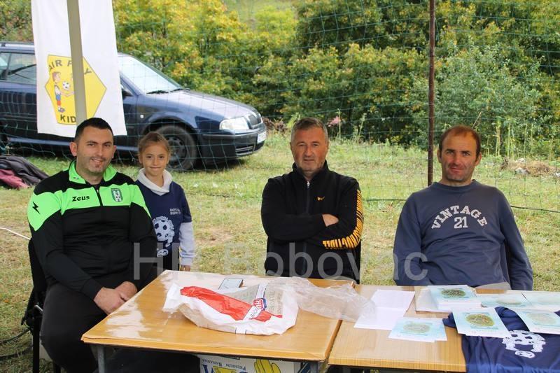IMG8683-DanskaSkola
