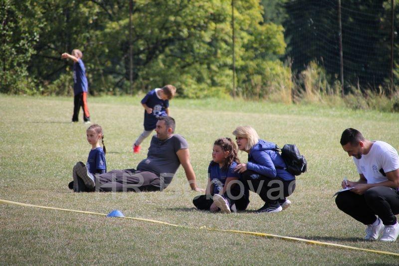 IMG8784-DanskaSkola
