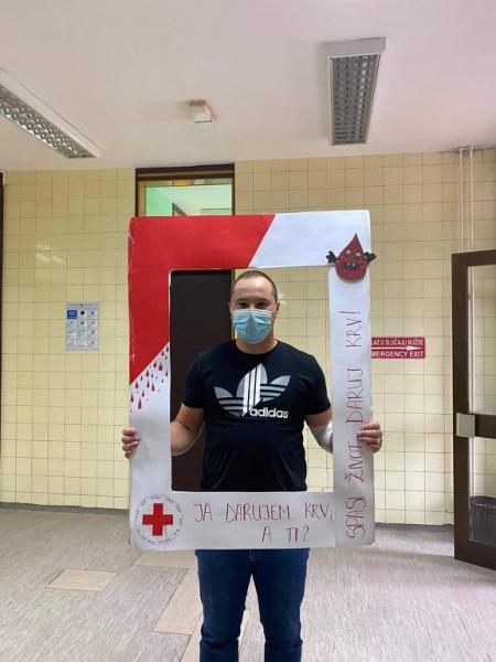 druga-akcija-darivanja-krvi-3
