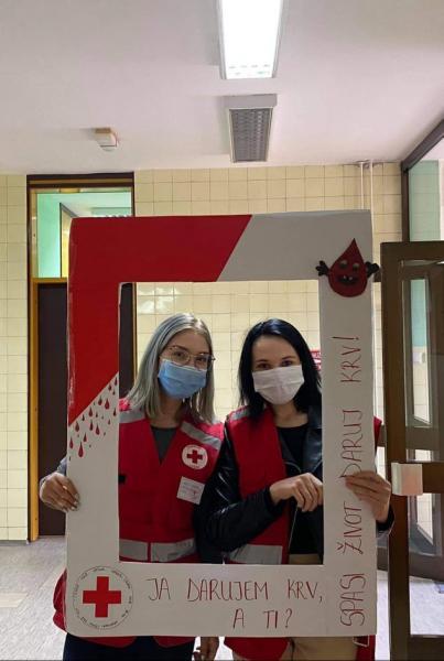 druga-akcija-darivanja-krvi-4
