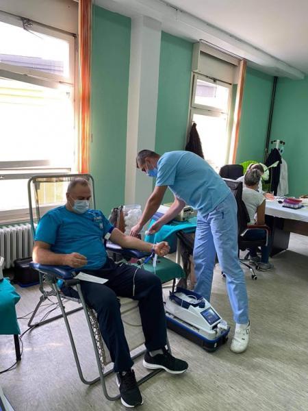 druga-akcija-darivanja-krvi-6