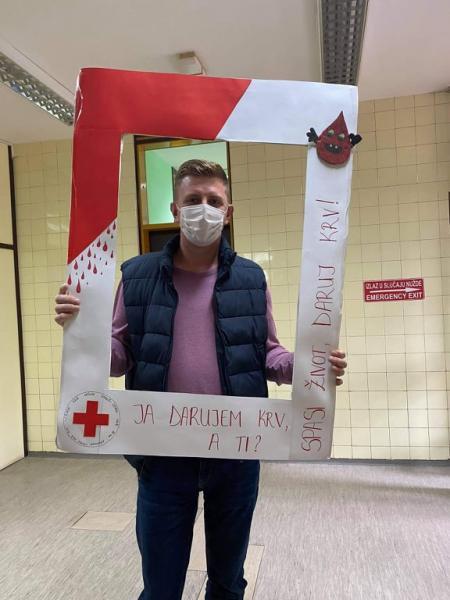 druga-akcija-darivanja-krvi-7