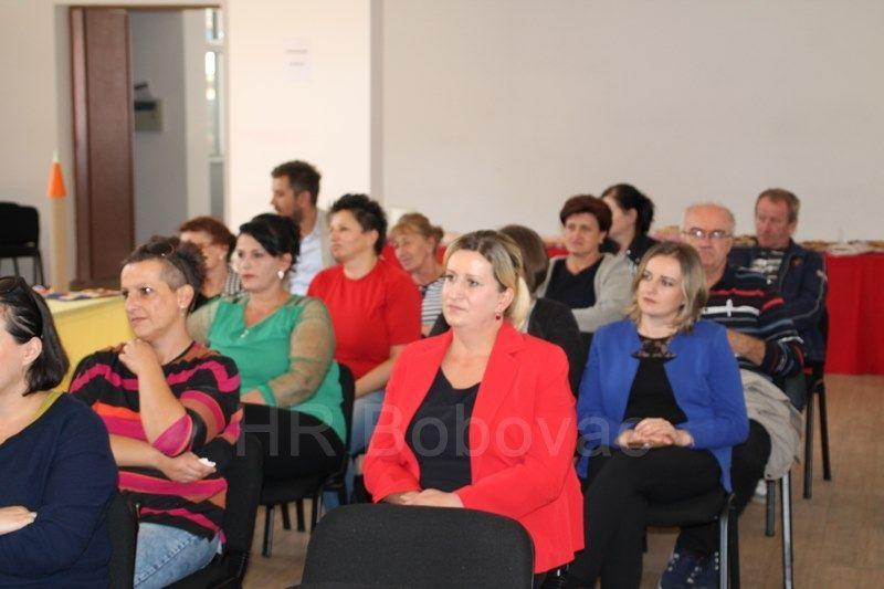 IMG9340-SvilenaSlikovnica