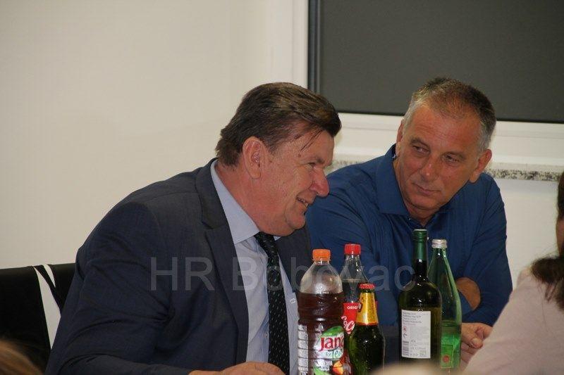 IMG9779-BorovicaSusret
