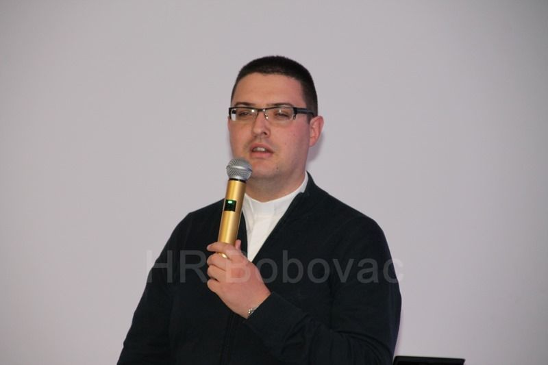 IMG9800-BorovicaSusret