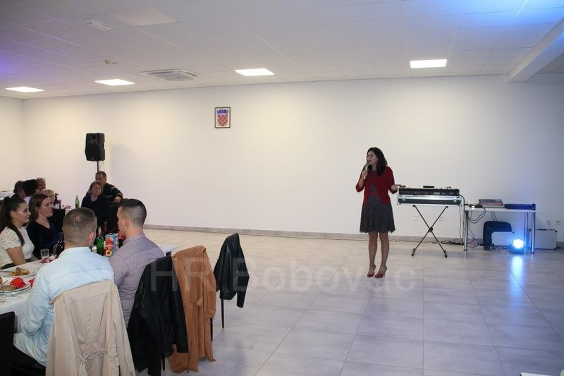 IMG9835-BorovicaSusret