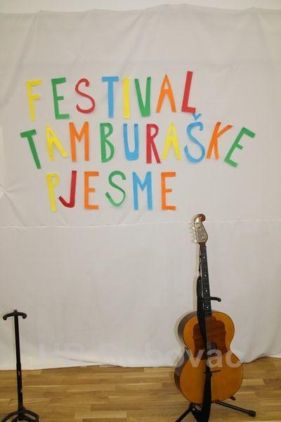 IMG0038-FestivalTambure