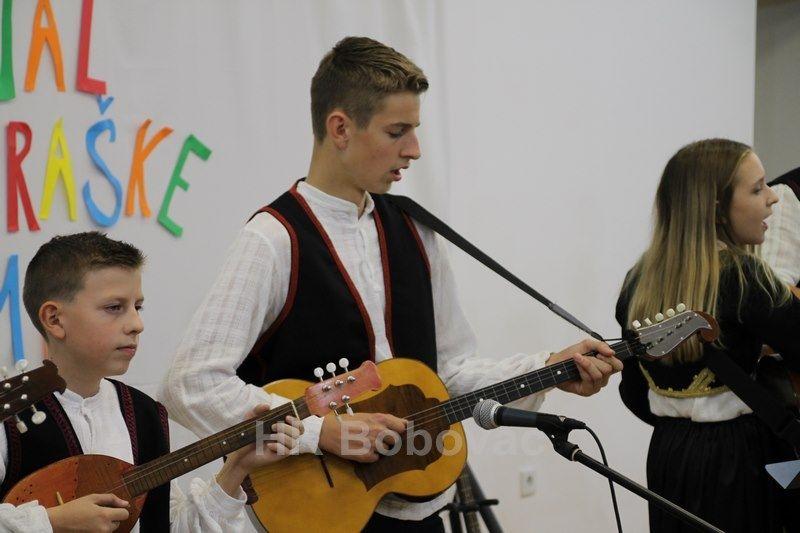 IMG0093-FestivalTambure