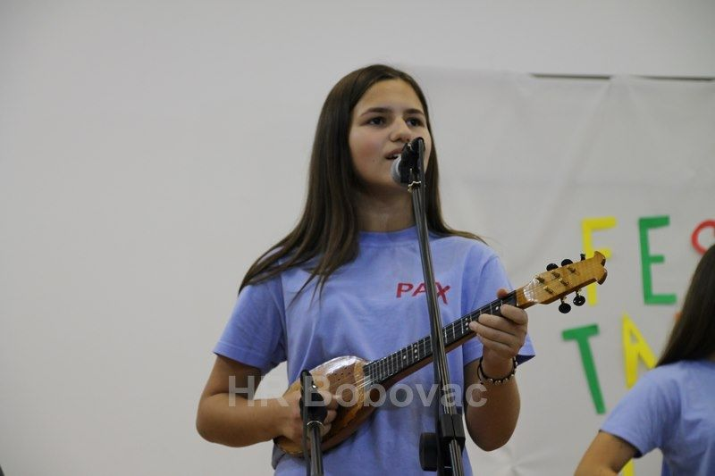 IMG0106-FestivalTambure