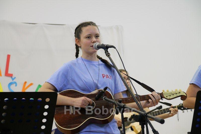 IMG0107-FestivalTambure