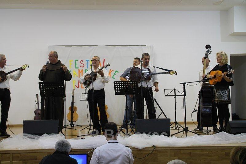 IMG0118-FestivalTambure