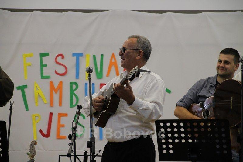 IMG0121-FestivalTambure