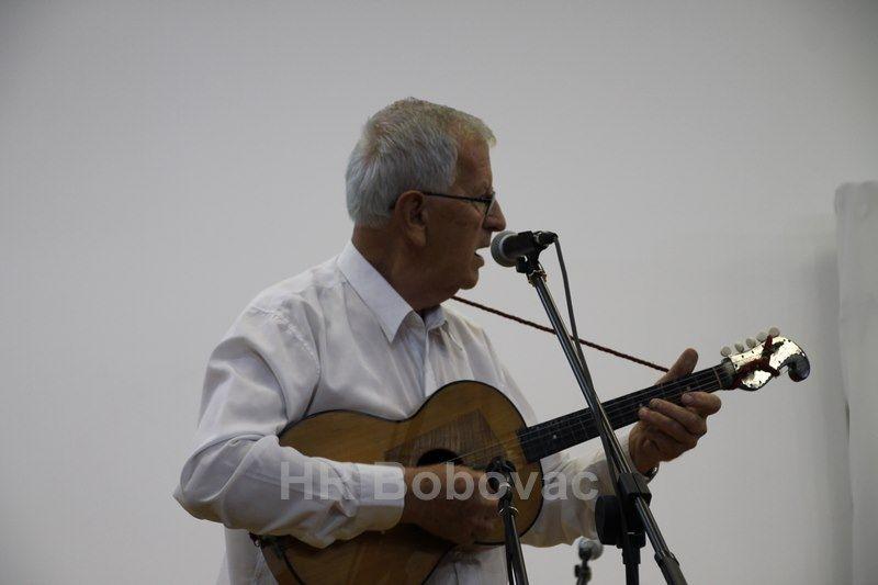 IMG0140-FestivalTambure