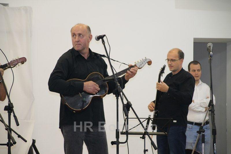 IMG0160-FestivalTambure