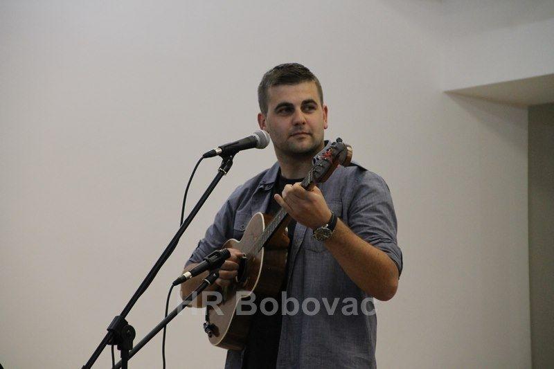 IMG0177-FestivalTambure