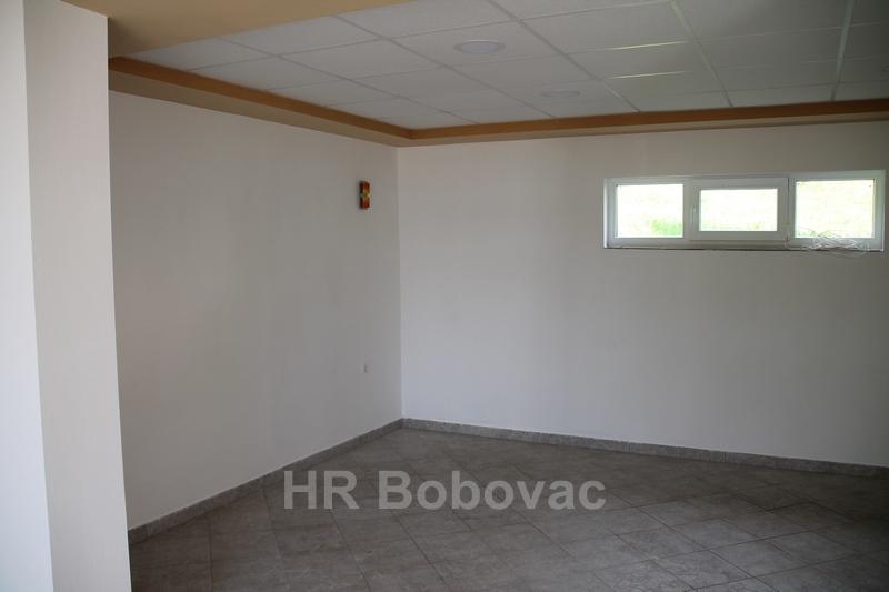 IMG4166-BorovicaRadovi