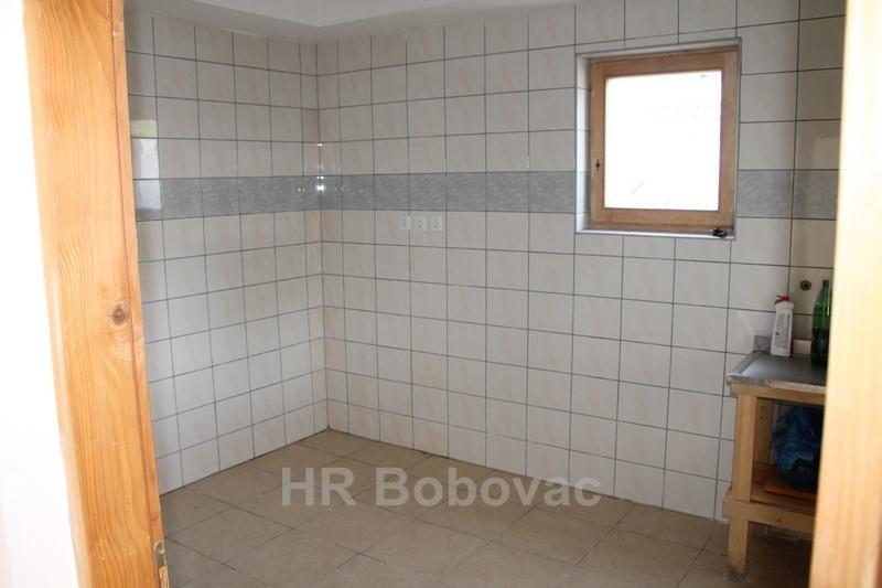 IMG4169-BorovicaRadovi