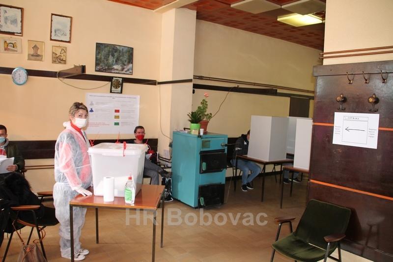 IMG5143-Izbori2020