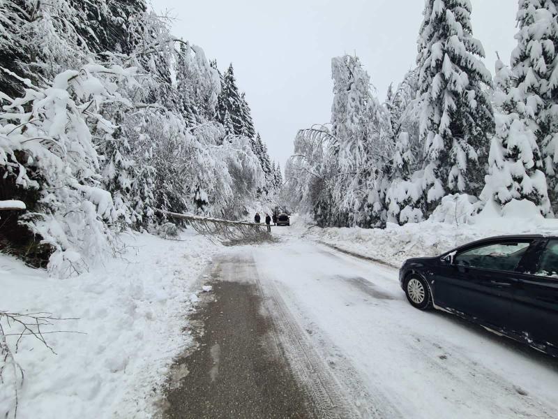 snijeg-problemi-6