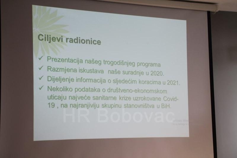 IMG5963-AlteruralSarajevo