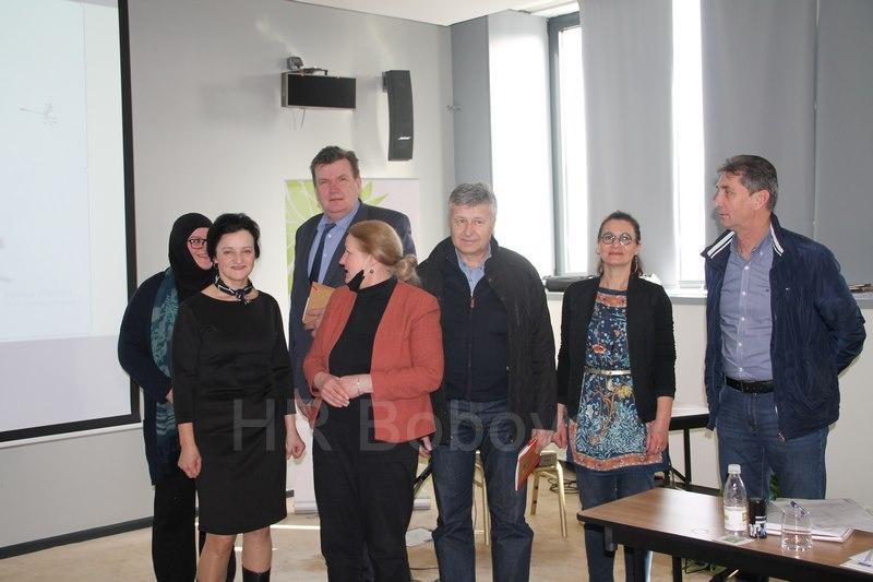 IMG5994-AlteruralSarajevo