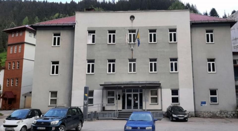 Zakazana 7.sjednica OV-a Vareš